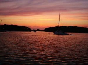 boating charter, luxury yacht charter