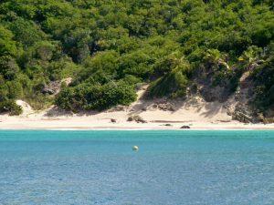 St. Barths, Caribbean, luxury yacht charter
