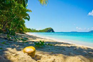 Tortola, Caribbean. luxury yacht charter