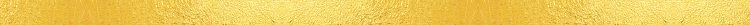 gold foil background image