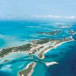 Nassau, Bahamas, Yacht charter
