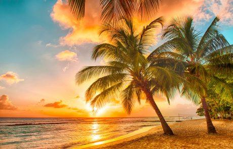 Luxury Yacht Charter, Caribbean