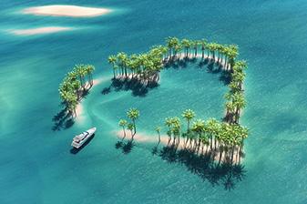 Luxury Motor Yacht Charter www.njcharters.com