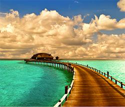 Destination Bahamas