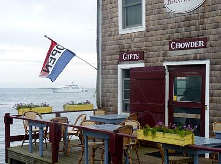 Monhegan-Island-Harbor-njcharters.com
