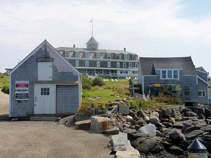 Monhegan-Island-Inn-Maine-njcharters.com