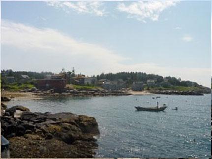 Monhegan-Island-Maine-njcharters.com