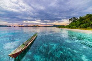 Sulawesi Island, Indonesia, Asia, boating charter, luxury yacht charter