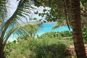Beautiful Anguilla, Leeward Islands, Caribbean njcharters.com