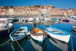 Portoferrario, Italy, yacht Charter, Boating Charter