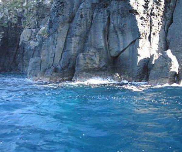 Ventotene-Caves-www.njcharters.com