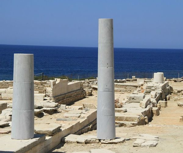 Despotiko-Island-Archeological-Site-Apollo-Sanctum-www.njcharters.com
