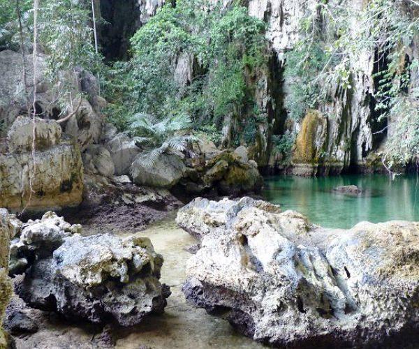 Raja-Ampat-Cave-www.njcharters.com