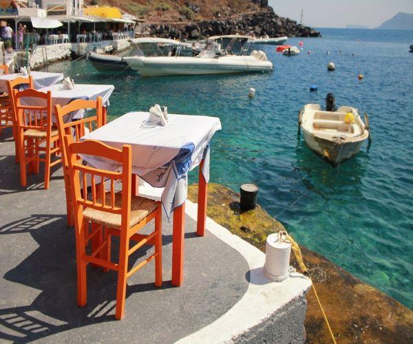 Folegandros Island- Greek Greece www.njcharters.com