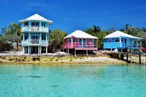 staniel cay yacht club njcharters.com