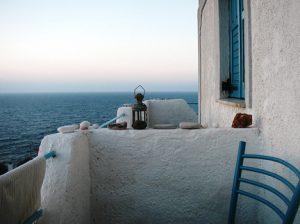 Ikaria Greece njcharters.com