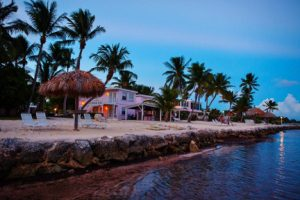 Marathon Key Florida Keys njcharters.com