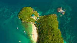 Marco Island Florida Everglades njcharters.com