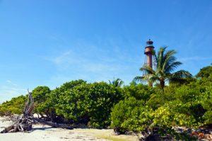 Sanibel Island Florida njcharters.com