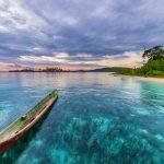 Sulawesi Island, Indonesia, Asia www.njcharters.com