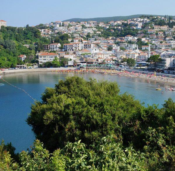 Ulcinj-town-in-Montenegro-www.njcharters.com